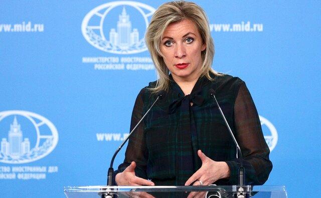 روسیه: برجام جایگزین معقولی ندارد