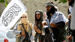روزنامه جوان: طالبان می گویند اصلاح شده ایم!