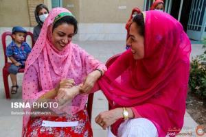 نکات مهم جشن تیرگان در شهرهای ایران