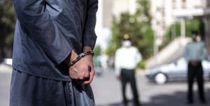 ماجرای آدمربایی و ضرب و جرح ادمین یک پیج پرحاشیه از زبان دادستان تاکستان