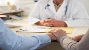 بیماریهای شایع که بعد از چهل سالگی به سراغتان میآید