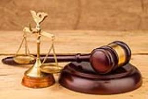 اقدام خطرناک کانون وکلا
