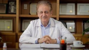 کرونا/ داروهای گیاهی و سنتی برای درمان کرونا موثر هستند؟