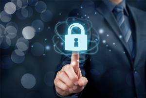 ایران در جایگاه مدیریت امنیت سایبری ۶ رتبه صعود کرد