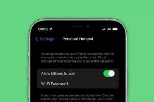 باگ جدید iOS اتصال به شبکه Wi-Fi را ناممکن میکند
