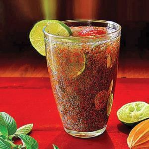 ۲ نوشیدنی معروف که با خوردن آنها تابستان به پاییز تبدیل میشود