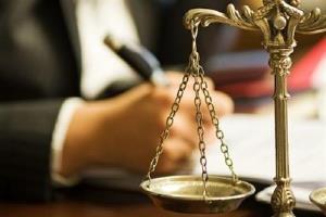 ورود دستگاه قضایی هرمزگان به موضوع عدم وجود پادزهر عقرب گزیدگی
