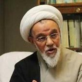 عضو مجلس خبرگان: اگر مردم زیاد زجر بکشند مشروعیت نظام زیر سؤال می رود