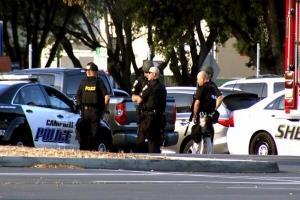 ۶ کشته و زخمی در پی تیراندازی در شیکاگو