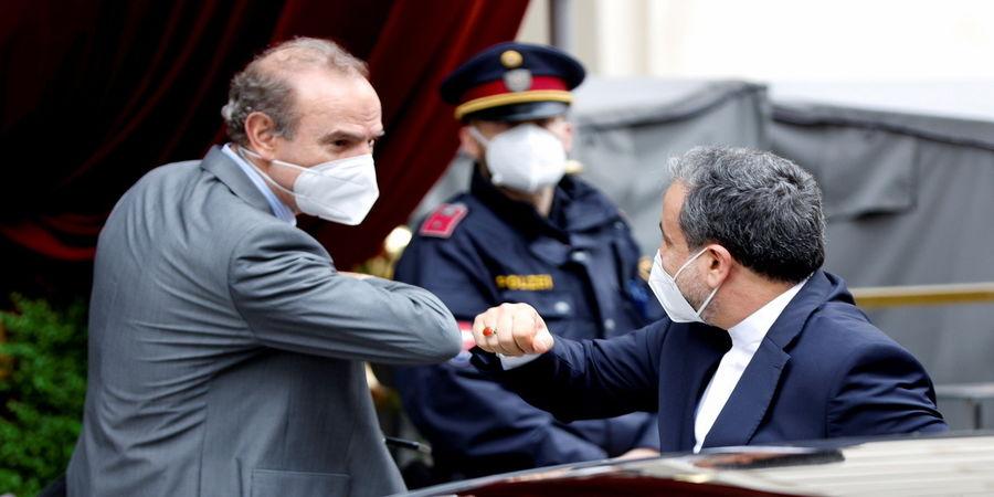 مذاکرات برجام؛ از نقش دولت تا نقش حاکمیت