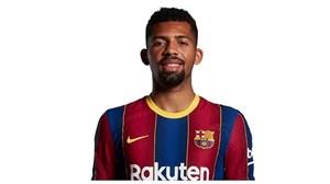انتقال عجیبی که ممکن است بارسلونا را به دردسر بیندازد