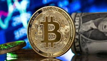 احتمال ریزش مجدد بیت کوین پیش از رسیدن قیمت آن به 100 هزار دلار!