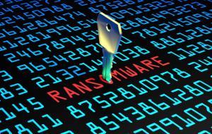 تخفیف ۲۰ میلیون دلاری هکرها برای باج گیری