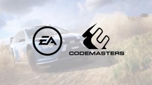 الکترونیک آرتس جدایی مدیران ارشد استودیوی کدمسترز را تایید کرد