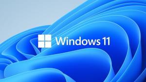 آیا امکان بازگشت از ویندوز 11 به ویندوز 10 وجود دارد؟