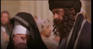 سوره ابراهیم؛ شیطان گوید من شما را دعوت می کردم و شما اجابت می کردید!