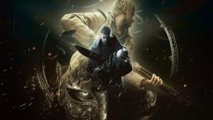 عبور فروش بازی Resident Evil Village از مرز 4.5 میلیون نسخه