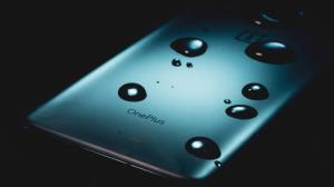 تاریخ معرفی OnePlus Nord 2 با Dimensity 1200 AI مشخص شد