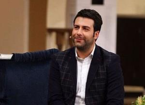مقایسه دستمزد بازیگران سریال فرندز با سریالهای ایرانی!