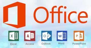 رابط کاربری جدید برای مایکروسافت آفیس در راه است