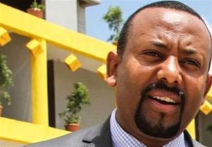 پیروزی حزب نخستوزیر اتیوپی در انتخابات پارلمانی