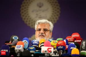 پیشبینی محمود صادقی از کابینه رئیسی و آینده روحانی