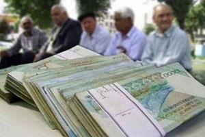 بحران صندوق های بازنشستگی زمانی که دهه شصتی ها به سن میانسالی می رسند!