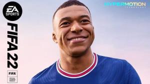FIFA 22 با انتشار یک تریلر به صورت رسمى رونمایى شد