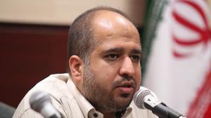 خضریان: شکایات از وزارت نفت با حضور زنگنه در کمیسیون اصل نود بررسی شد