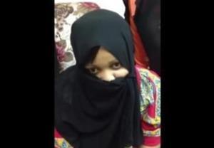 مرگ مشکوک کارگران زن کنیایی در عربستان