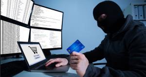۹۸ درصد مجرمان فضای مجازی کیش ساکن این جزیره نیستند