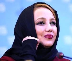 قتل مشکوک ادمین روحانی پیج طرفداران «بهنوش بختیاری»!