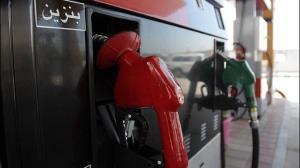 تکذیب چندباره یک شایعه؛ افزایش قیمت بنزین صحت ندارد