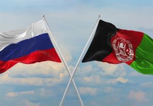 کارکنان کنسولگری روسیه در مزارشریف به ازبکستان منتقل شدند