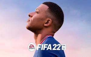 با FIFA 22 باشگاه شخصی خود را داشته باشید