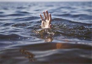 غرق شدگی کودک ۱۰ ساله در زایندهرود اصفهان