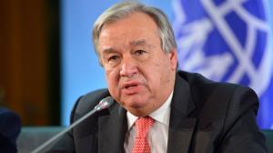 گوترش میانجی جدید یمن را به شورای امنیت معرفی کرد