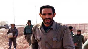 ماجرایی جالب از مدیریت عملیاتی شهید دستواره