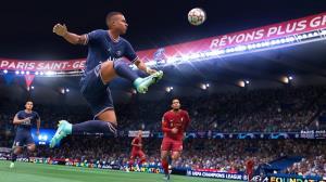 حجم نسخه ایکس باکس بازی FIFA 22 مشخص شد