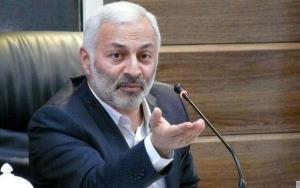 واکنش رئیس کمیسیون امنیت ملی به اظهارات رئیس جمهور: روحانی خودش به اصل ۶۰ لطمه زد