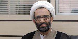 سلیمی: قانون اقدام راهبردی برای لغو تحریمها دست مذاکرهکنندگان را پر کرد