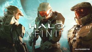 بخش چند نفره Halo Infinite مانند جشنی برای این سری خواهد بود