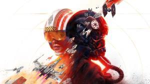 بازی جدید جنگ ستارگان در EA Play Live امسال حضور نخواهد داشت