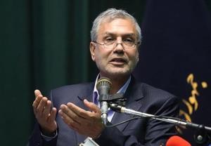 ربیعی: دولت روحانی از اصول ناب «خودباوری» الهام گرفت