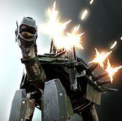 War Tortoise 2؛ به یک جنگ لاک پشتی بروید