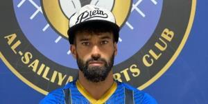 تکلیف لژیونر ایرانی با تیم قطری مشخص شد