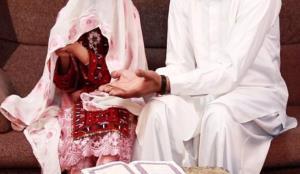 گفتوگو با عروس خونبسی از طایفه بلوچ