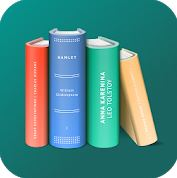 اپلیکیشنی فوق العاده برای کتابخوان ها