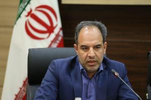 اولین شهرک ضایعات در یزد راهاندازی میشود