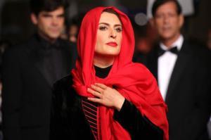 چهره ها/ خاطره بهناز جعفری از کلاس اصغر فرهادی